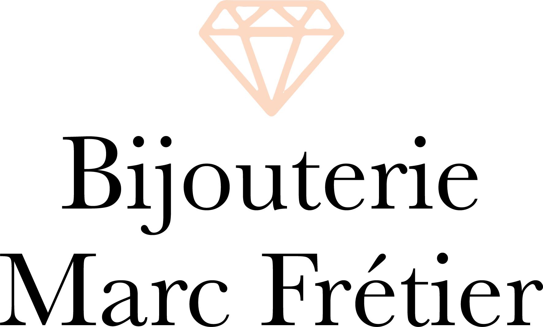 Bijouterie Marc Frétier